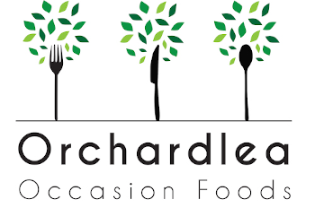 Orchardlea Occasion Foods Logo