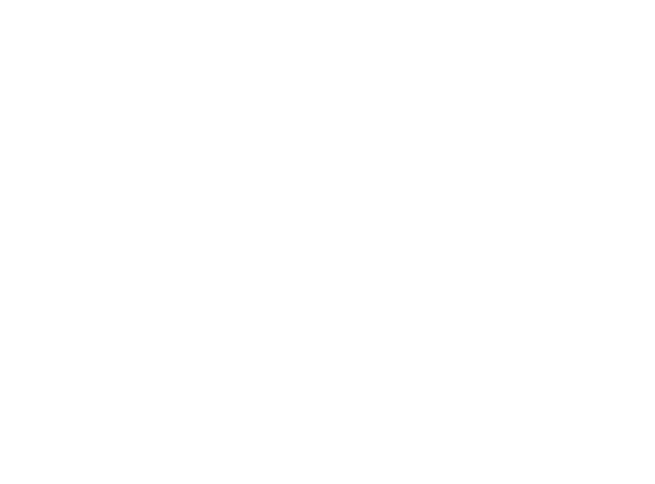 Orchardlea-Occasion-Foods-Logo